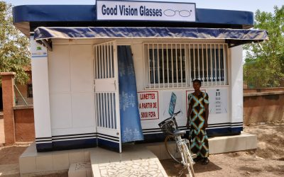 ODG USA is now GoodVision USA